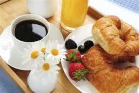 colazione-