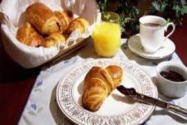 colazione+-